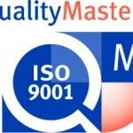 qm_ISO9001_kleur