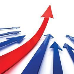 ecoconomische groei