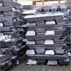aluminium-ingots-250x250