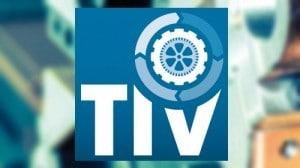 TIV_Website