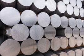 staf aluminium