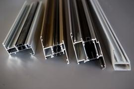z profiel aluminium